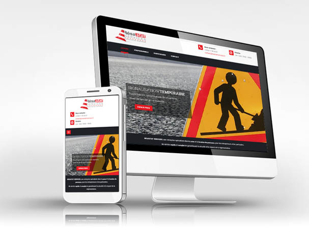 site-internet-responsive-resastat-services